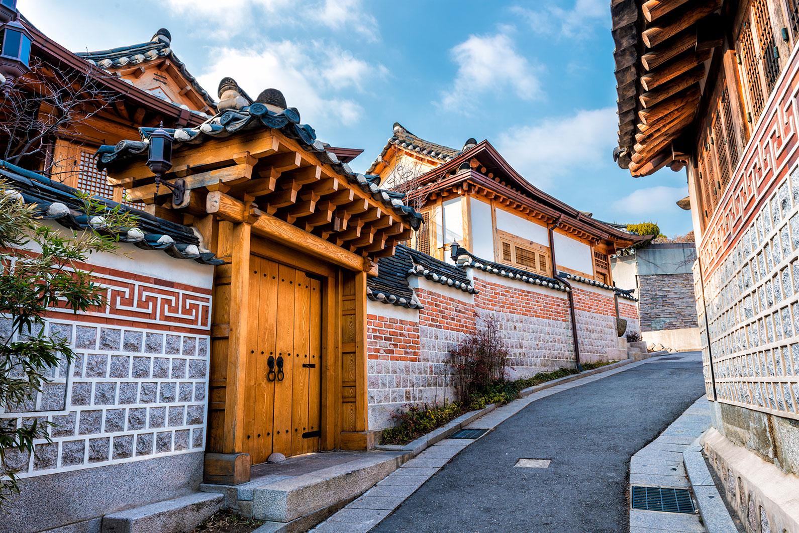 SEL - Seoul Kimpo