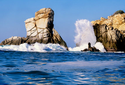 Huatulco Destinations - Experiences - Mexico: Huatulco