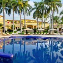 Casa Velas Luxury Boutique for Adults Only All Inclusive