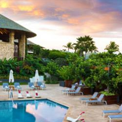 Contemporary: Hotel Wailea Relais and Chateaux