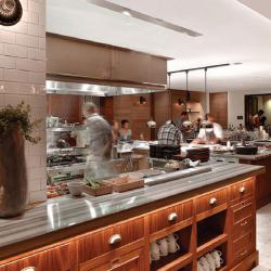 Culinary Pursuits: Andaz Maui at Wailea Resort