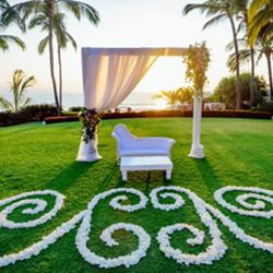 Destination Weddings 2018: Grand Velas Riviera Nayarit
