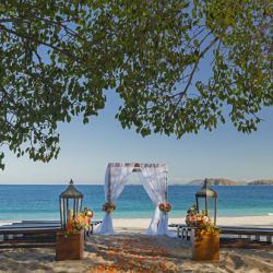 Destination Weddings Classic Vacations