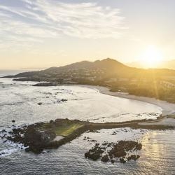 Golf Hotels & Resorts 2019: Four Seasons Resort Punta Mita