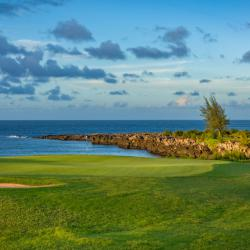 Golf Hotels & Resorts 2019: The Ritz-Carlton Kapalua