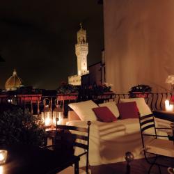#LoveIsLove: Hotel Degli Orafi