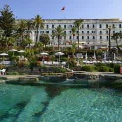 #LoveIsLove: Royal Hotel Sanremo