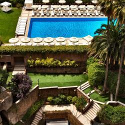 #LoveIsLove: Parco dei Principi Grand Hotel & Spa