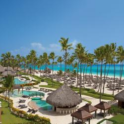 #LoveIsLove: Secrets Royal Beach Punta Cana