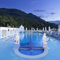 #LoveIsLove: Terme Manzi Hotel & Spa