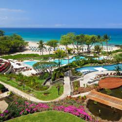 #LoveIsLove: The Westin Hapuna Beach Resort