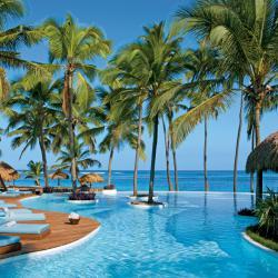 #LoveIsLove: Zoëtry Agua Punta Cana
