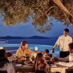 Multi Generational Accommodations 2020: Elounda Gulf Villas
