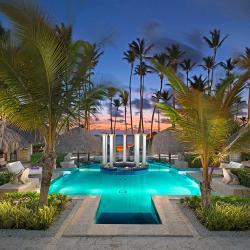 Suites & Club Level 2020: Paradisus Palma Real Golf & Spa Resort v1