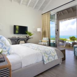 Villas & More 2019: The Private Villa Collection at Grace Bay Club