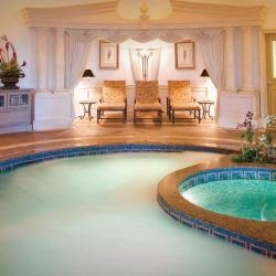 Wellness Pursuits: Grand Wailea   A Waldorf Astoria Resort