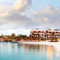 Wellness Pursuits: Hard Rock Hotel Riviera Maya