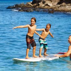 Wellness Pursuits: Montage Kapalua Bay