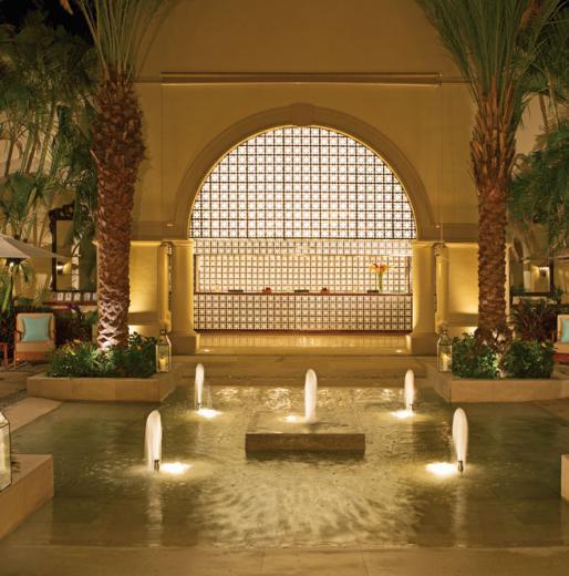 #LoveIsLove: Dreams Los Cabos Suites Golf Resort & Spa