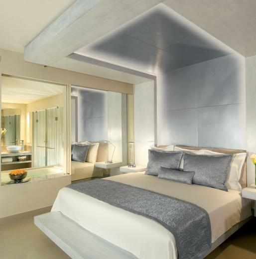 #LoveIsLove: Secrets Silversands Riviera Cancún