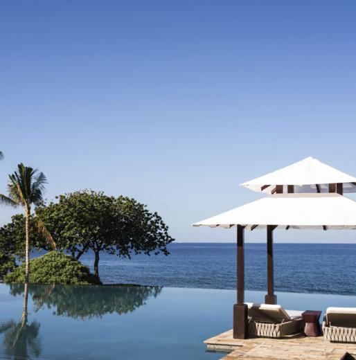 #LoveIsLove: Wailea Beach Resort – Marriott, Maui