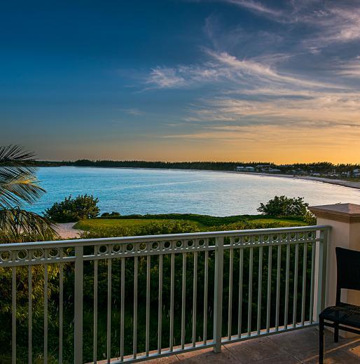 Villas and More 2016: Grand Isle Resort & Spa 8-03-2016