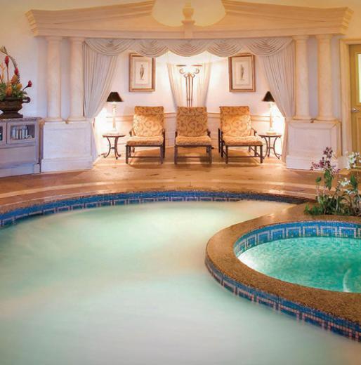 Wellness Pursuits: Grand Wailea   A Waldorf Astoria Resort