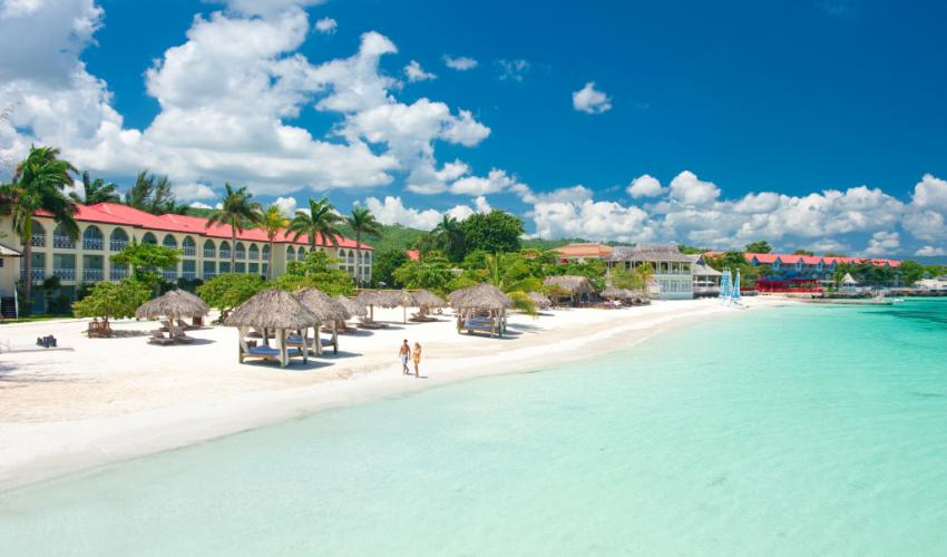 Sandals® Montego Bay - SMB | Clic Vacations on sandals carlyle, sandals resort antigua, sandals emerald bay resort map, sandals montego bay jamaica,