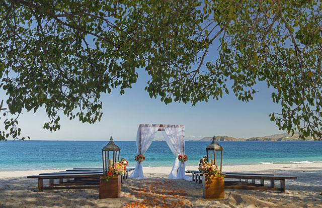 Destination Weddings Classic Vacations
