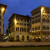 Hotel L' Orologio Firenze