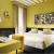 Hotel L'Orologio Venezia